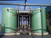 養豬廢水處理設備