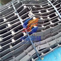 MS200枣庄刮板传输机规格