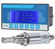 FM850在线温湿度露点仪