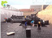 徐州市泳池水循环处理净化设备
