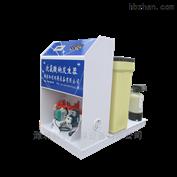 HCCL-Z二次供水消毒器次氯酸钠发生器的厂家