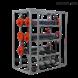 水厂改造消毒器/黑龙江次氯酸钠发生器厂家