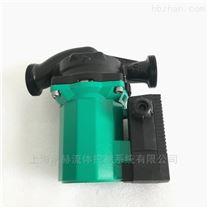 冷热水空调系统循环泵但威乐屏蔽式水泵