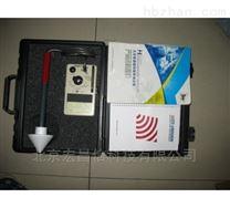 HI1501 微波漏能检测仪