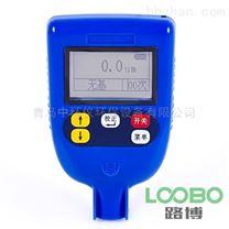 手持式塗層測厚儀(一體雙用)LB252A