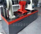 多芯线耐折曲试验机