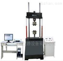 壓電驅動式疲勞試驗機
