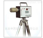 中西现货防爆粉尘采样器库号:M403684