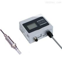 智能FM650-3掛壁式露點儀