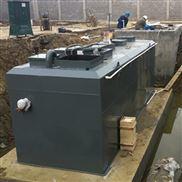 云浮污水处理工程设备价格行情