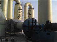 遼源脫硫設備磚廠隧道窯脫硫設備