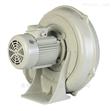全風隔熱耐高溫鼓風機高中低鼓風機生產廠家供應大量特價PF直葉式鼓風機