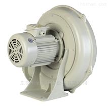 全风直叶式鼓风机机械冷却粉粒体输送专用鼓风机隔热耐高温鼓风机