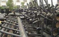射洪脱硫塔喷淋系统A喷淋管生产厂家