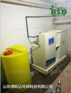 邢台实验室酸碱中和池产品介绍