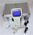 CLJ-S3016高清液晶手持式塵埃粒子計數器