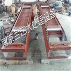 GSHP300循环耙齿机械格栅除污机