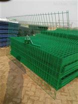 光伏护栏网格栅