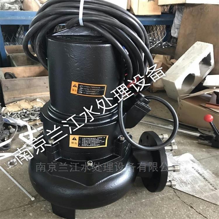 MPE型双铰刀泵价格