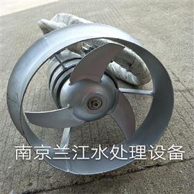 QJBQJB220/960-0.37/S低速搅拌机