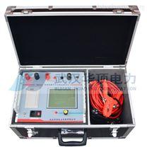 發電機轉子交流阻抗測試儀價格 華頂電力