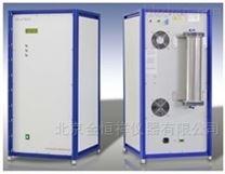 ZA2000型零空氣發生器