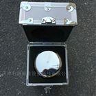 宁夏10KG不锈钢有磁砝码销售