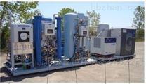 CYLOX HP系列高纯度制氧机