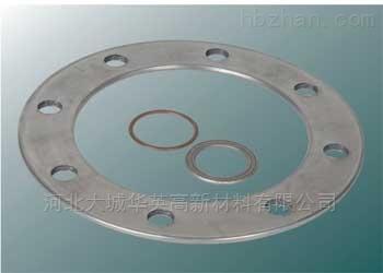 热交换器用不锈钢钢包垫供应商