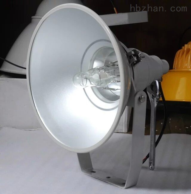 NTC9200防震投光灯大功率投光灯