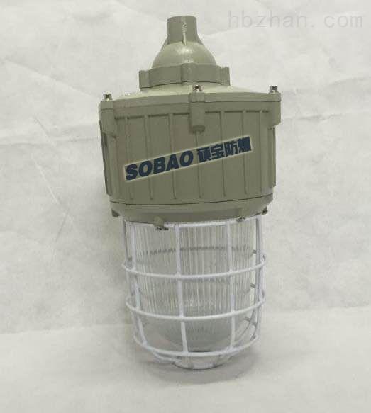 CCd92防爆照明灯参数丨CCd93防爆照明灯图片