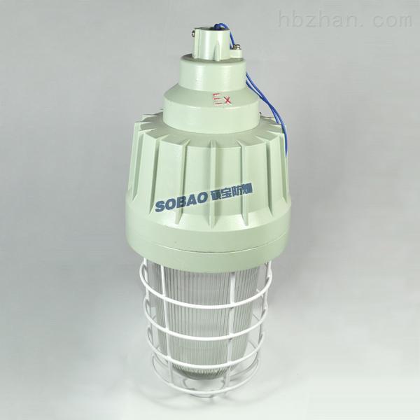 BAD61防爆平台灯厂家丨SBD3105系列防爆灯价格