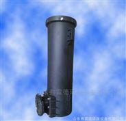 FLD系列可提升式旋流曝气器