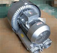 18.5KW漩渦氣泵/18.5KW高壓風機