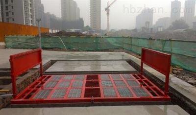 SSD-150T贵州建筑工地洗车机