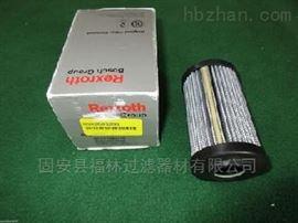 R92800756REXROTH力士乐油滤芯R92800756