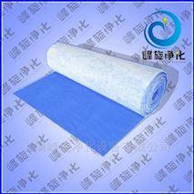 空氣過濾棉怎麼選,上海峰旋告訴您