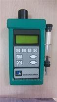 進口的汽車尾氣分析儀AUTO5-1和AUTO5-2區別