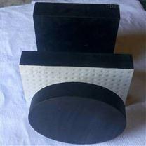 滁州厂家生产gjz板式橡胶支座