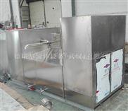 武漢 高效餐飲油水分離器