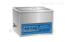 KQ2200E型超声波清洗器