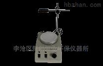 78係列磁力攪拌器