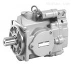 -油研YUKEN变量柱塞泵A3H系列的选型误区