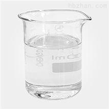 四甲基二乙烯基二硅氮烷 原料