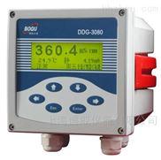 离子交换柱配套电导率分析仪