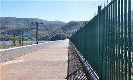 防护栅栏镀锌网