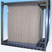 MBR膜一体化污水处理设备