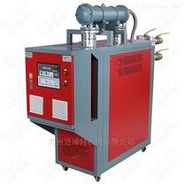 高温电加热导热油锅炉 热媒油加热控温装置