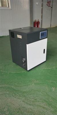 体检中心废水处理设备公司
