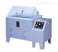 汉川盐水喷雾试验箱高天生产厂家